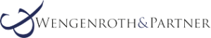 NEU-Logo-Wengenroth-und-Partner