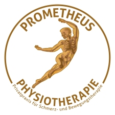 PROMETHEUS_PHYSIOTHERAPIE_LOGO_Color